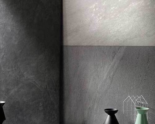 Inside Carrelage  - Bonneville  - Les grands formats