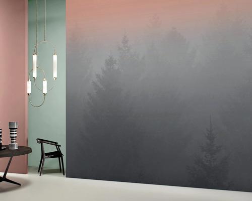 Inside Carrelage  - Bonneville  - papier-peint